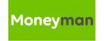 MoneyMan MX