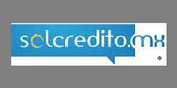 Solcredito MX