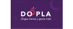 Doopla MX